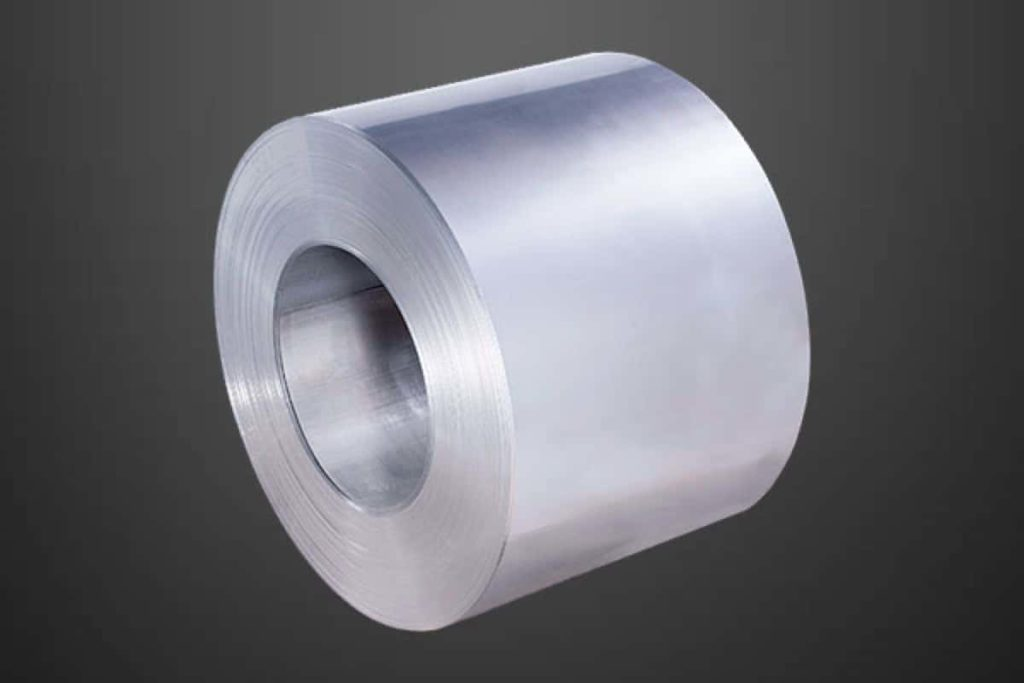 stainless-steel-coils