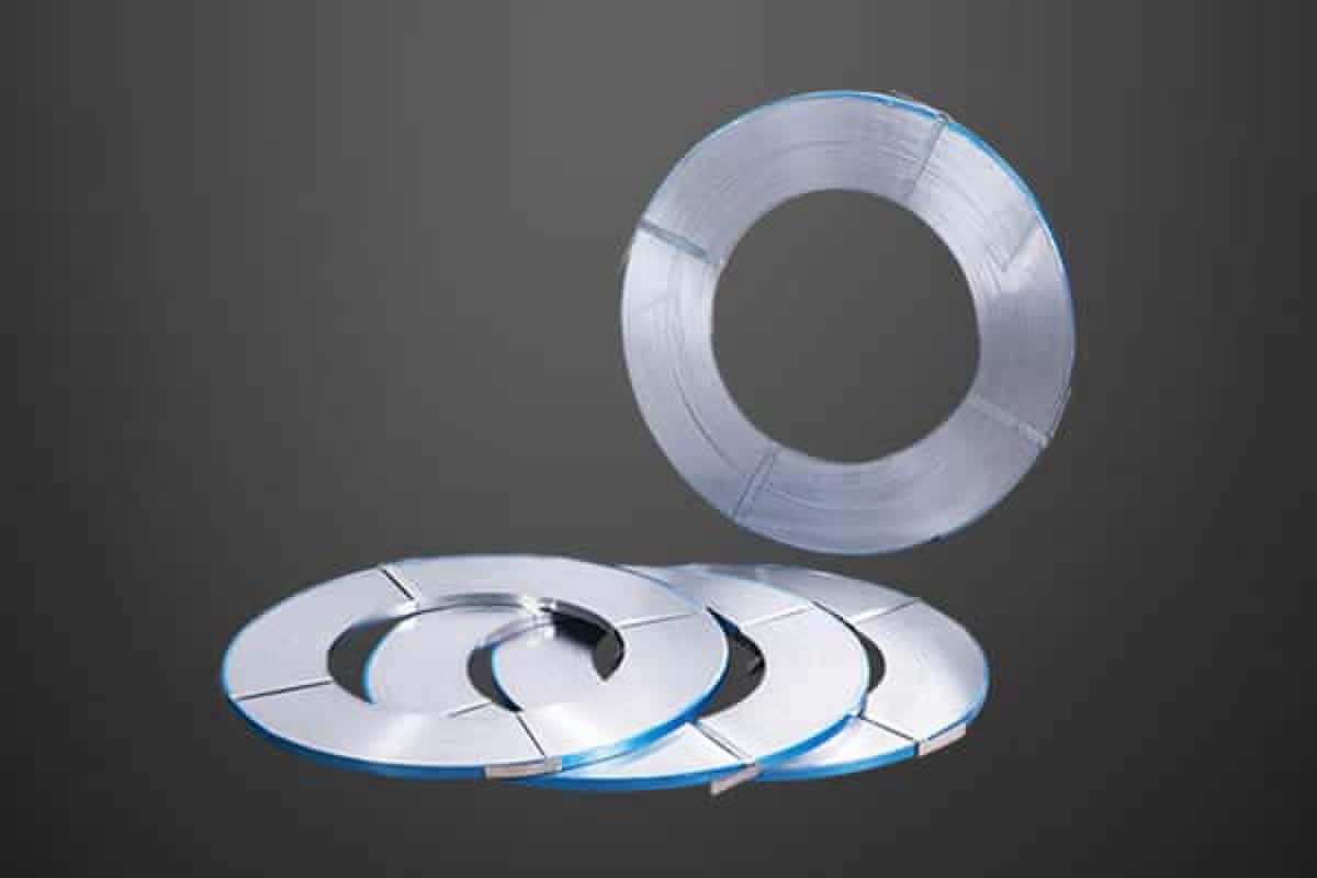 Stainless Steel Strappings/Bandings