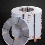 不銹鋼捲-不鏽鋼捲帶內銷包裝